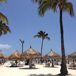 Bilde fra Marriott Aruba Resort & Stellaris Casino