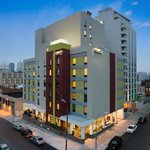 Home2 Suites by Hilton New York Long Island City/ Manhattan View, NY