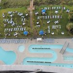 Foto de Boardwalk Beach Resort