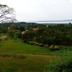 Lake Victoria Serena Resort Foto