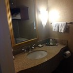 Photo de Hilton Tampa Airport Westshore