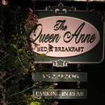 The Queen Anne Bed & Breakfast의 사진
