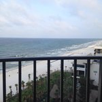 Holiday Inn Resort Panama City Beach Foto