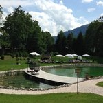 Foto de Q! Resort Health & Spa Kitzbuehel