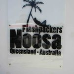 Flashpackers Noosa Foto