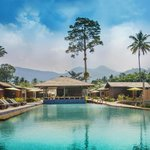 Photo de Gajapuri Resort & Spa