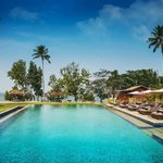 Gajapuri Resort & Spa Foto