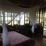 Villa Bella Bed and Breakfast Inn의 사진