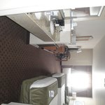 Crystal Inn Hotel & Suites Midvalley - Murrayの写真