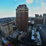 Photo de Holiday Inn Express Philadelphia Midtown