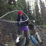 Foto van Alaska Fishing & Lodging