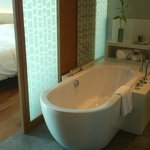 Φωτογραφία: Rayong Marriott Resort & Spa
