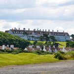 Foto de Turnberry, A Luxury Collection Resort, Scotland