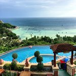 Ko Tao Resort - Paradise Zone照片