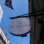 Iconic The Cavendish
