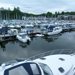Windermere Marina Village의 사진