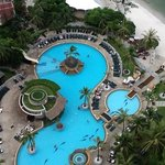 Photo of Hilton Hua Hin Resort Spa