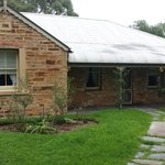 Photo de Port Willunga Cottages