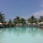Φωτογραφία: Boutique Hoi An Resort