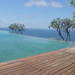 Φωτογραφία: Bulgari Hotels & Resorts Bali