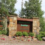 Bear Creek Lodge Foto