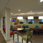 Bild från Home2 Suites by Hilton Charlotte I-77 South