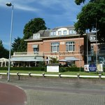 Photo of Amrath Hotel Lapershoek
