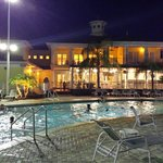 Foto de Bahama Bay Resort Orlando