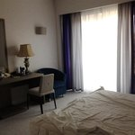 Alushta Royal Apartments의 사진