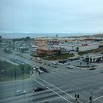 Foto van Embassy Suites Hotel Monterey Bay-Seaside