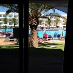 Foto Grand Palladium Palace Ibiza Resort & Spa