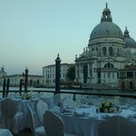 Photo de The Gritti Palace