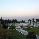 Foto de Sovereign Beach Hotel
