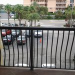 صورة فوتوغرافية لـ ‪Holiday Inn Hotel & Suites Clearwater Beach‬