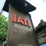 Photo de Jati Home Stay