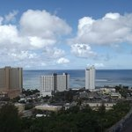 Photo de Bayview Hotel Guam