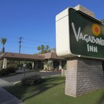 Vagabond Inn Palm Springs照片