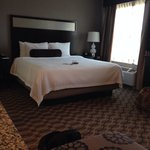 Residence Inn Boston Logan Airport/Chelsea의 사진
