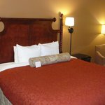 Foto di Country Inn & Suites - Savannah Historic