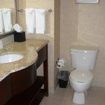 Bilde fra Country Inn & Suites - Savannah Historic