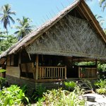 Photo of WavePark Mentawai Resort