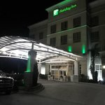Photo de Holiday Inn Hotel & Suites Lake Charles South