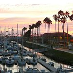 Bilde fra Holiday Inn Express Hotel & Suites Ventura Harbor