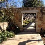 Lake Austin Spa Resort의 사진