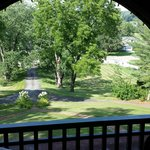 Foto van Prospect Hill Bed & Breakfast Inn