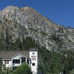 Bilde fra Squaw Valley Lodge