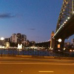 Foto van Pier One Sydney Harbour, Autograph Collection