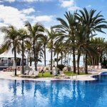 Photo of Radisson Blu Resort, Gran Canaria
