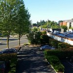 Photo de BEST WESTERN Alderwood