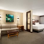 Hyatt Place Denver South